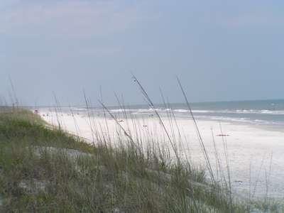 Atlantic Blvd Neptune Beach Fl
