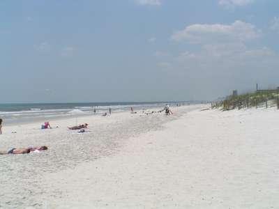 Swingers in neptune beach florida