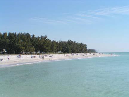 Enterprise Car Rental In North Miami Beach Florida