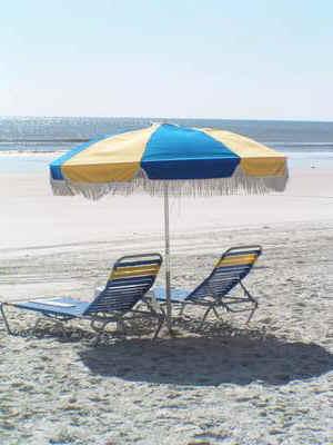 daytona-beach-welcome.JPG
