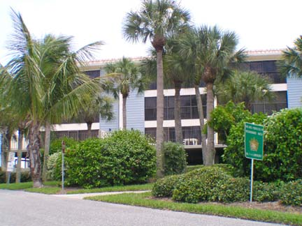 Pictures from Englewood, Florida, House, Condo, Beach Photos