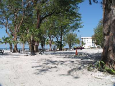 Pictures From Fort Myers Beach Florida House Condo