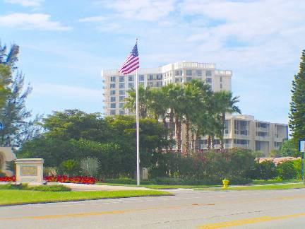 Pictures From Longboat Key Florida House Condo Beach