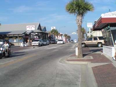 North Daytona Avenue Flagler Beach Fl