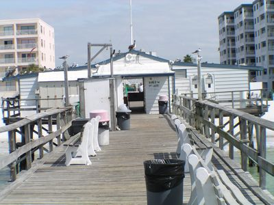 Pictures From Redington Beach North Redington Beach And