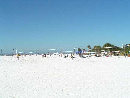 Siesta+beach+florida