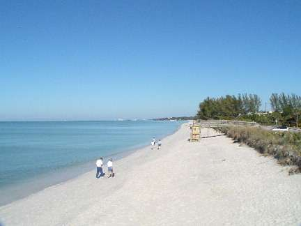 Pictures From Siesta Key Florida Houses Condos Beach