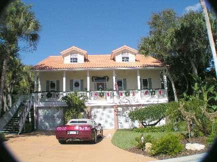 Florida Keys Beach Houses Florida Keys Beach Houses
